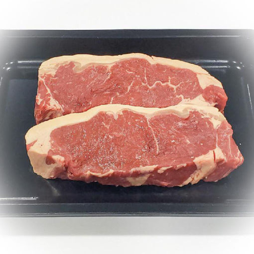 圖片 健康草飼牛套餐(12塊)