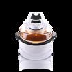 圖片 德國寶3D旋轉光速氣炸鍋