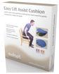 圖片 AIDAPT 輕鬆起立輔助坐墊