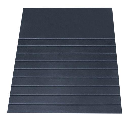 圖片 AIDAPT 橡膠質斜台 (11.5公斤)