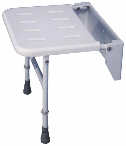 圖片 AIDAPT 標準型沐浴椅