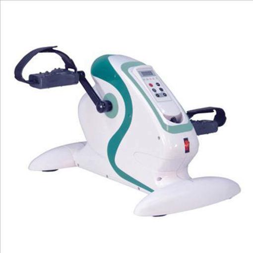 圖片 AIDAPT 小型復康單車 (附有電子儀)