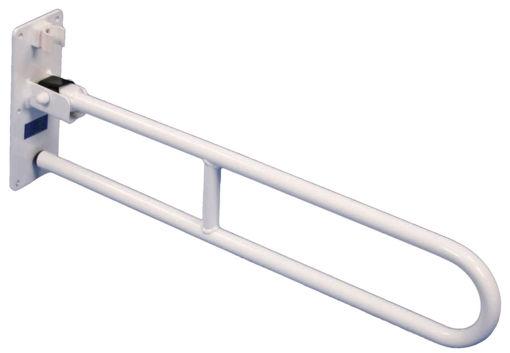 圖片 AIDAPT Solo支援伸縮鉸接臂 (鋁製)