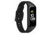 圖片 Samsung Galaxy Fit2 Black (躍動黑)