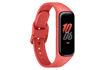 圖片 Samsung Galaxy Fit2 Scarlet (躍動紅)