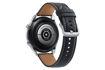 圖片 Samsung Galaxy Watch3 不鏽鋼 (45mm, LTE 版本) - 亮光銀