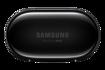 圖片 Samsung Galaxy Buds+ 無線耳機 - 黑色