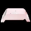 圖片 德國寶移動浴室寶 - 櫻花粉紅特別版 HTW-320PN