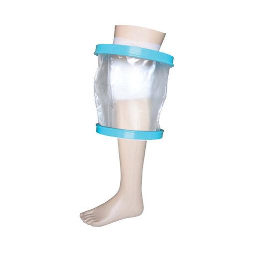 圖片 AIPDAT - 沐浴防水保護套 - 成人膝蓋款