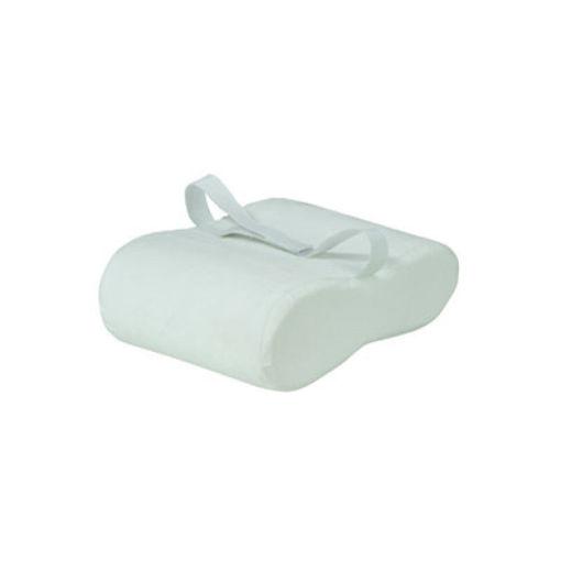 圖片 AIDAPT - 記憶海綿腳墊