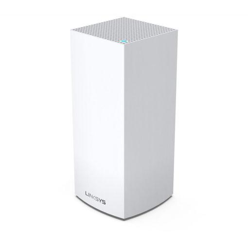 圖片 Linksys Velop AX4200 三頻 Mesh WiFi 6 系統 (MX4200) (一個裝)