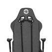 圖片 Zenox 土星電競椅