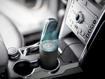 圖片 Panasonic 納米離子機  F-GPT01H