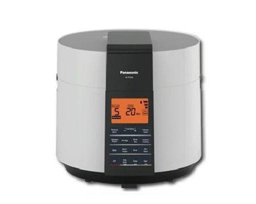 圖片 Panasonic 萬用智能煲(5公升)  SR-PS508