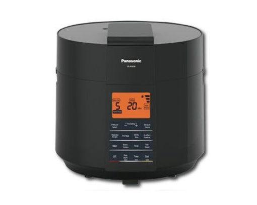 圖片 Panasonic 萬用智能煲(6公升)  SR-PS608