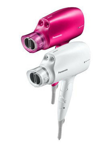 圖片 Panasonic 電風筒 EH-NA46