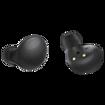 圖片 Galaxy Buds2 無線降噪耳機 - 黑色