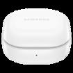 圖片 Galaxy Buds2 無線降噪耳機 - 白色