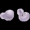 圖片 Galaxy Buds2 無線降噪耳機 - 紫色