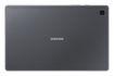 """圖片 Galaxy Tab A7 10.4"""" 流動平板 (Wi-Fi) - 深灰色"""
