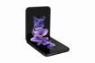 圖片 Galaxy Z Flip3 5G 智能手機 - 霧光黑