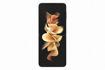 圖片 Galaxy Z Flip3 5G 智能手機 - 森林綠