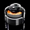 圖片 德國寶光速氣炸鍋 CKF-110