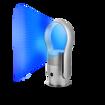 圖片 德國寶等離子空氣淨化風扇 EFB-PCT2