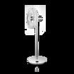 圖片 德國寶DC摩打無線充電風扇 EFF-712