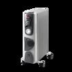 圖片 德國寶充油式電暖爐 HTO-124