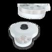 圖片 德國寶無線控溫養生壺 KTG-120