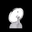 圖片 德國寶保健養生鍋 GMD-305