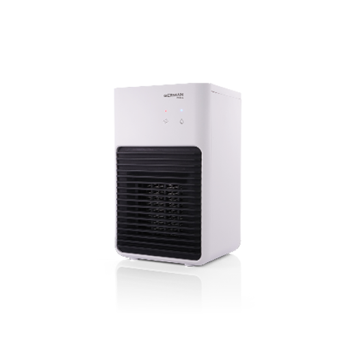 圖片 德國寶加濕暖風機 HTU-600