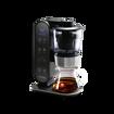 圖片 德國寶真空冷萃咖啡機 CMV-200