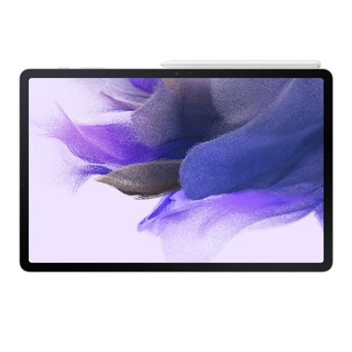 圖片 Galaxy Tab S7 FE (Wi-Fi) 流動平板 (4GB+64GB) - 銀色