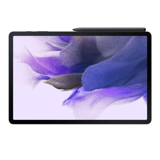 圖片 Galaxy Tab S7 FE (Wi-Fi) 流動平板 (6GB+128GB) - 黑色