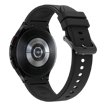 圖片 Galaxy Watch4 Classic 智能手錶 (42mm, 藍牙) - 黑色